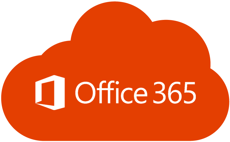 Office 365 vector logo