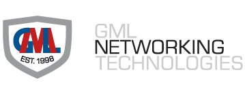 GML Networking Technologies Logo